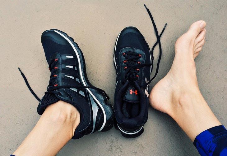 running feet3