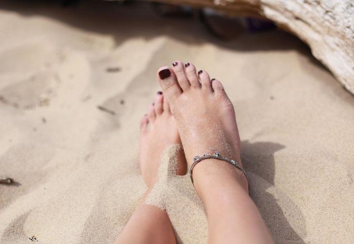 sand feet3