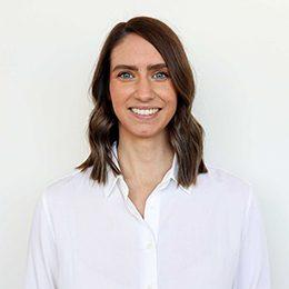Kate Podiatrist Director - Be Podiatry